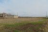 Земля под жилую застройку в селе Медвежье Ушко, площадь 15 соток фото 7