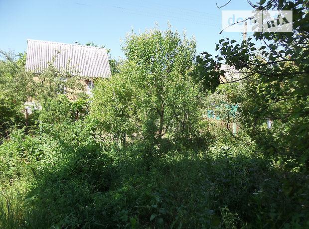 Продаж ділянки під житлову забудову, Вінниця, c.Щітки