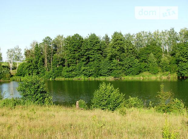 Продажа участка под жилую застройку, Винница, c.Широкая Гребля