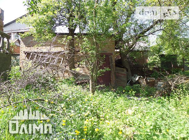 Продажа участка под жилую застройку, Винница, р‑н.Славянка, 2-й преулок Трамвайный
