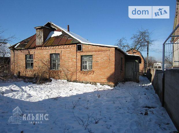 Продажа участка под жилую застройку, Винница, р‑н.Старый город, Бориса Крижевого улица