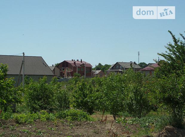 Продажа участка под жилую застройку, Винница, р‑н.Старый город, Каменьщиков улица
