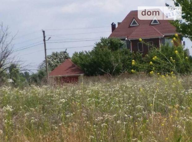 Продажа участка под жилую застройку, Винница, р‑н.Старый город, Северина Наливайка