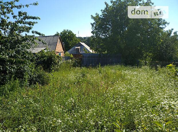 Продажа участка под жилую застройку, Винница, р‑н.Старый город, Новосельская 1-й переулок