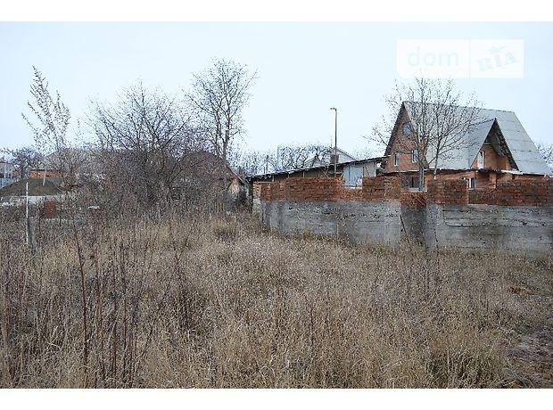 Продажа участка под жилую застройку, Винница, р‑н.Старый город, Виталия Примакова улица