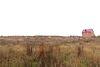Земля під житлову забудову в селі Стрижавка, площа 6 соток фото 7