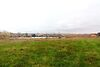 Земля под жилую застройку в селе Стрижавка, площадь 12 соток фото 4