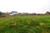 Земля под жилую застройку в селе Стрижавка, площадь 12 соток фото 2