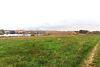 Земля під житлову забудову в селі Стрижавка, площа 24 сотки фото 4