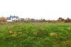 Земля під житлову забудову в селі Стрижавка, площа 24 сотки фото 3