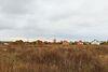 Земля под жилую застройку в селе Стрижавка, площадь 12 соток фото 7
