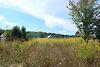 Земля під житлову забудову в селі Стрижавка, площа 12.5 соток фото 3