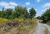 Земля під житлову забудову в селі Стрижавка, площа 12.5 соток фото 6