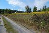 Земля під житлову забудову в селі Стрижавка, площа 12.5 соток фото 8