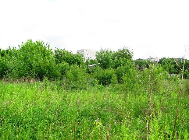 Продажа участка под жилую застройку, Винница, р‑н.Вишенка, Стахурского улица