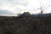 Земля под жилую застройку в селе Зарванцы, площадь 7 соток фото 7