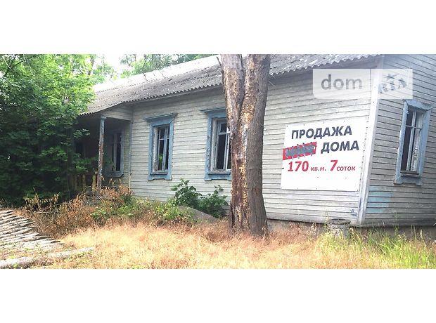 Продажа участка под жилую застройку, Запорожье, р‑н.Днепровский (Ленинский), Ленская улица