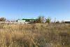 Земля комерційного призначення в Дніпропетровську, район Соборний, площа 1.4 Га фото 4