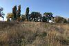Земля комерційного призначення в Дніпропетровську, район Соборний, площа 1.4 Га фото 6