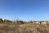 Земля комерційного призначення в Дніпропетровську, район Соборний, площа 1.4 Га фото 7