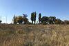 Земля комерційного призначення в Дніпропетровську, район Соборний, площа 1.4 Га фото 8