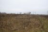 Земля коммерческого назначения в Хмельницком, район Гречаны дальние, площадь 190 соток фото 6