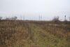 Земля коммерческого назначения в Хмельницком, район Гречаны дальние, площадь 190 соток фото 7