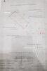 Земля коммерческого назначения в Ивано-Франковске, район Коновальца Чорновола, площадь 25 соток фото 6