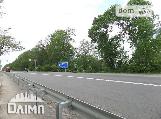 Продажа земли коммерческого назначение, Винница, р‑н.Барское шоссе, Барское шоссе