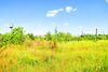 Земля комерційного призначення в Вінниці, район Хутір Шевченко, площа 5 Га фото 5