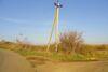 Земля комерційного призначення в селі Писарівка, площа 40 соток фото 6