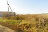 Земля комерційного призначення в селі Писарівка, площа 40 соток фото 7