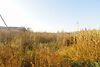 Земля комерційного призначення в селі Писарівка, площа 40 соток фото 8
