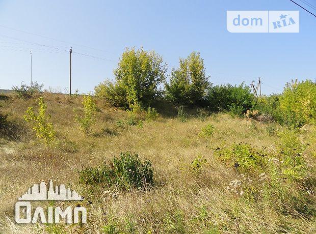 Земля комерційного призначення в Вінниці, район Старе місто, площа 23.2 сотки фото 1