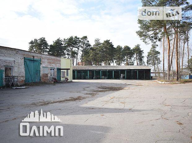 Продажа земли коммерческого назначение, Винница, р‑н.Стрижавка, Кемпинг