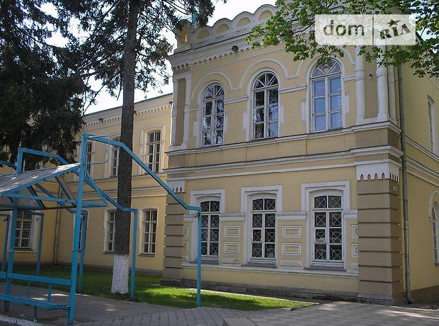 Продажа земли коммерческого назначение, Винница, р‑н.Центр, Уманский переулок