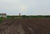 Земля комерційного призначення в селі Вінницькі Хутори, площа 41 сотка фото 5