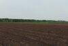 Земля комерційного призначення в селі Вінницькі Хутори, площа 41 сотка фото 6