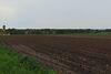 Земля комерційного призначення в селі Вінницькі Хутори, площа 41 сотка фото 8