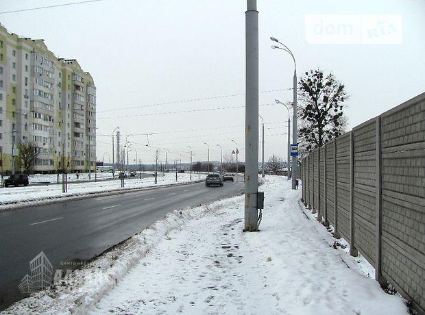 Продажа земли коммерческого назначение, Винница, р‑н.Вишенка, Келецкая улица