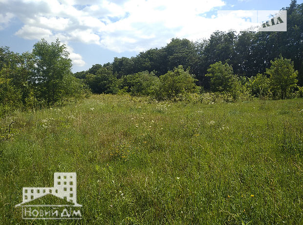 Продажа земли коммерческого назначение, Винница, р‑н.Замостье, Немировское шоссе