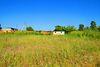 Земля коммерческого назначения в Виннице, район Замостье, площадь 55 соток фото 8