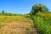 Земля коммерческого назначения в Виннице, район Замостье, площадь 55 соток фото 2