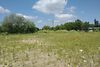 Земля коммерческого назначения в Виннице, район Замостье, площадь 55 соток фото 4