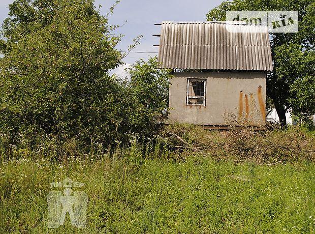 Продажа земли сельскохозяйственного назначения, Хмельницкий, р‑н.Дубово, Кавказский переулок