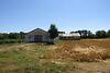 Земля сельскохозяйственного назначения в селе Воробеевка, площадь 6 Га фото 7