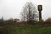 Земля сельскохозяйственного назначения в селе Медвежье Ушко, площадь 40 соток фото 7
