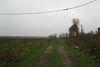Земля сельскохозяйственного назначения в селе Медвежье Ушко, площадь 40 соток фото 8