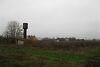 Земля сельскохозяйственного назначения в селе Медвежье Ушко, площадь 40 соток фото 4