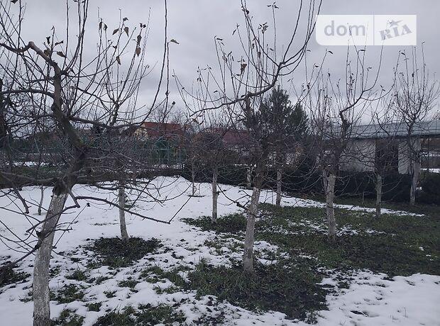 Земля сільськогосподарського призначення в селі Вінницькі Хутори, площа 10 соток фото 1